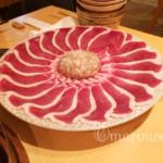 【鴨すきの有名店】とりなご恵比寿店【鳥料理/美容鍋】